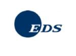 EDS/Trans Alliance
