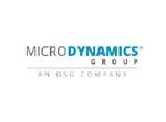 Microdynamics