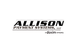 Allison Payment Systems