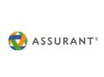 Assurant Group