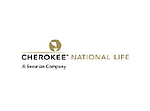 Cherokee National Insurance
