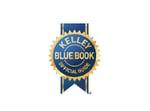 Kelly Blue Book-Karpower