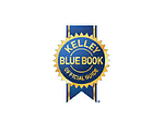 Kelly Blue Book-Karpower