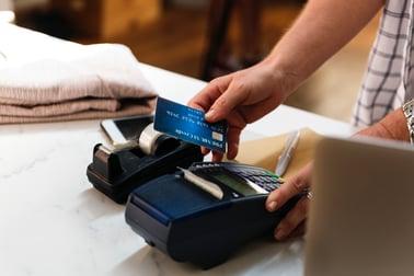 access-business-card-1308747