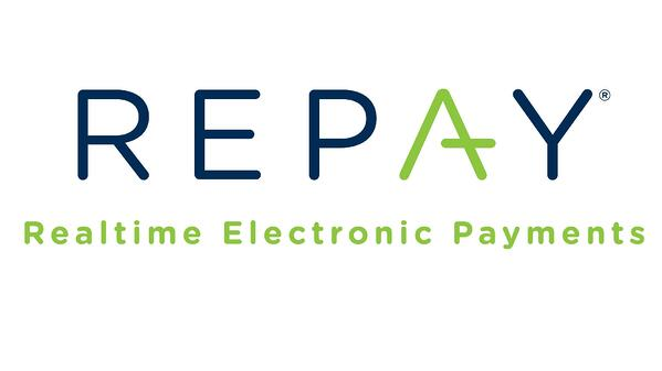 repay-logo