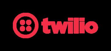 twilio2x