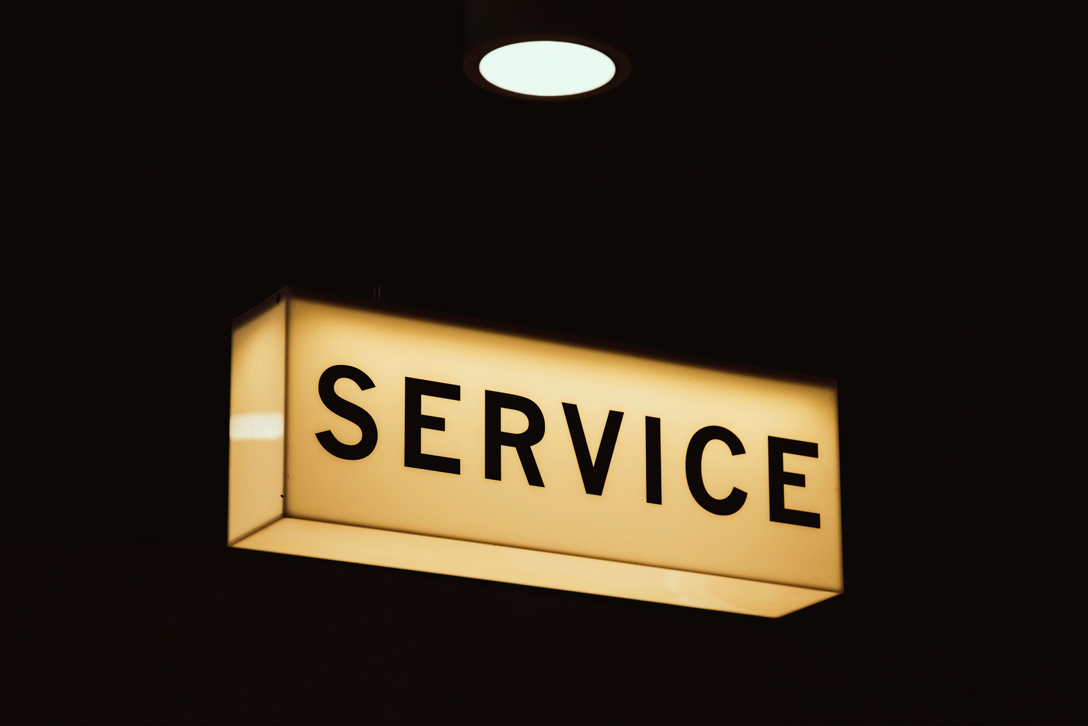 Loan-Servicing-compressor