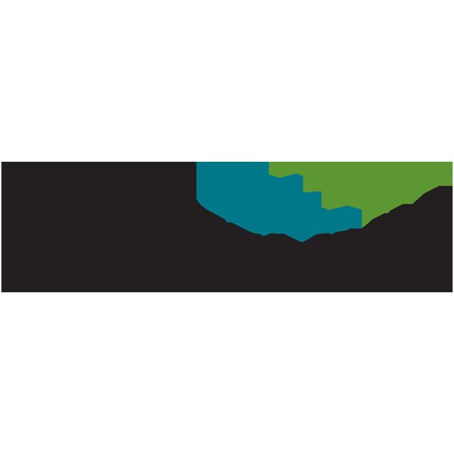 17_SourceLink-1