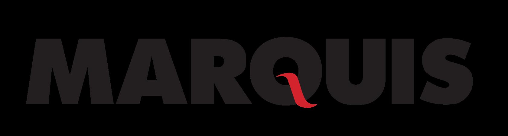 Marquis-color-logo