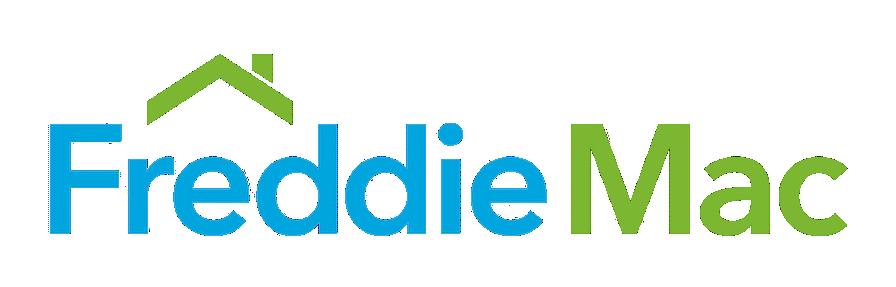 PNGPIX-COM-Freddie-Mac-Logo-PNG-Transparent-1