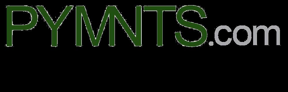 pyments_com_logo