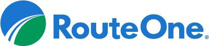 routeone-logo-color