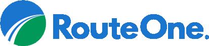 routeone-logo-color