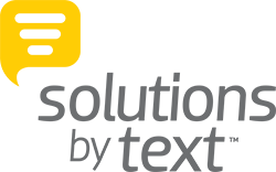solutions-by-text-logo