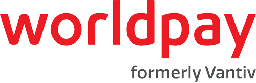 worldpay transparent