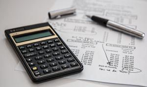 accounting-black-budget-53621 (1)
