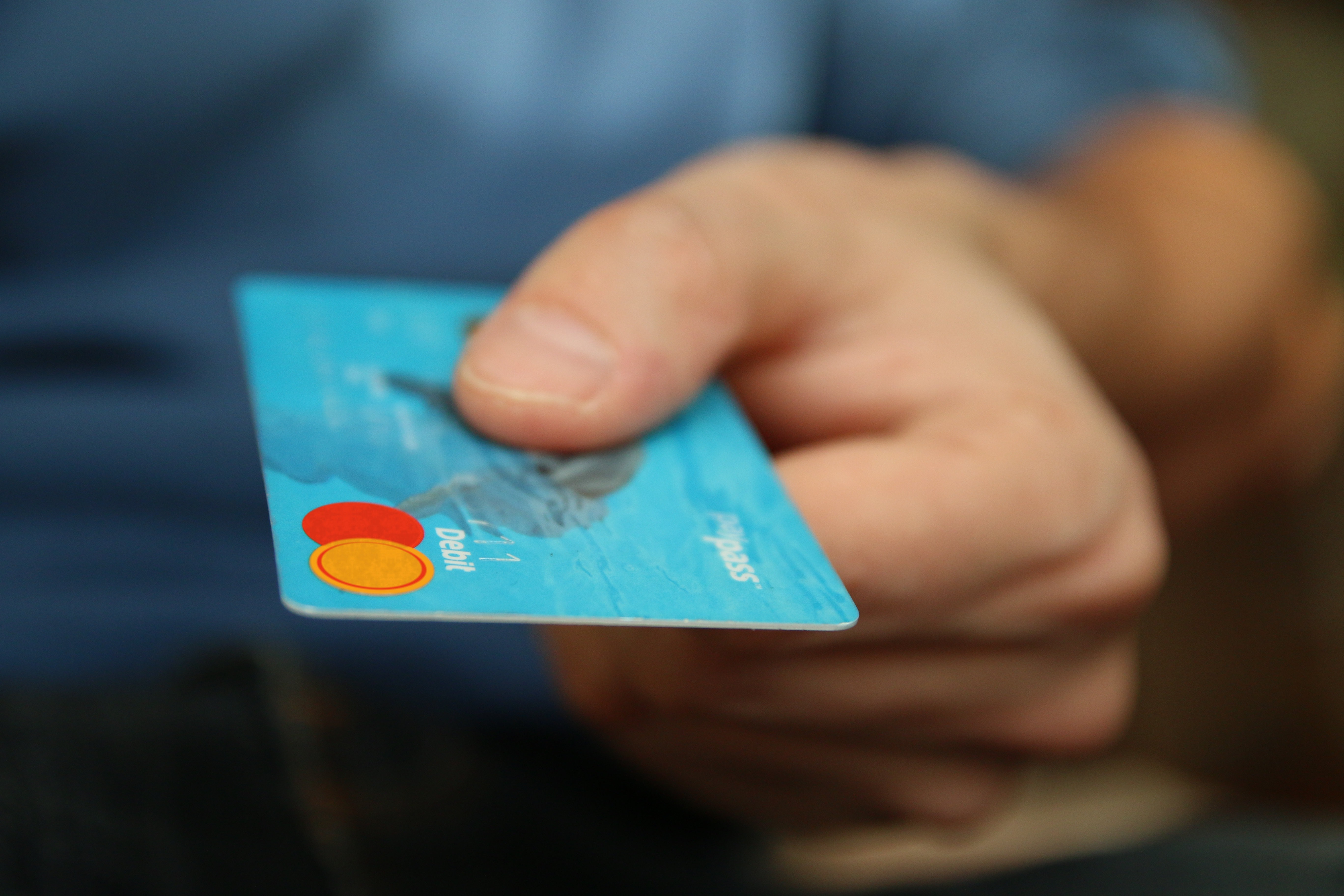 bank-banking-blue-50987-1