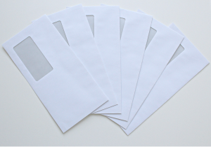 high-angle-view-of-paper-against-white-background-248537 1